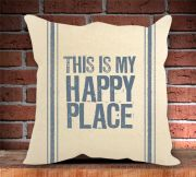 happy-place[2].jpg